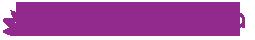 Preksha Yoga Logo