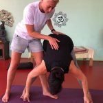 yoga-workshop-03