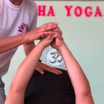 yoga-workshop-06