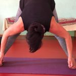 yoga-workshop-09