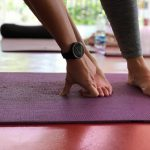 yoga-workshop-11