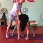 yoga-workshop-13