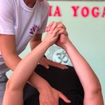 yoga-workshop-14